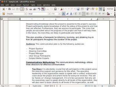 LibreOffice_Writer